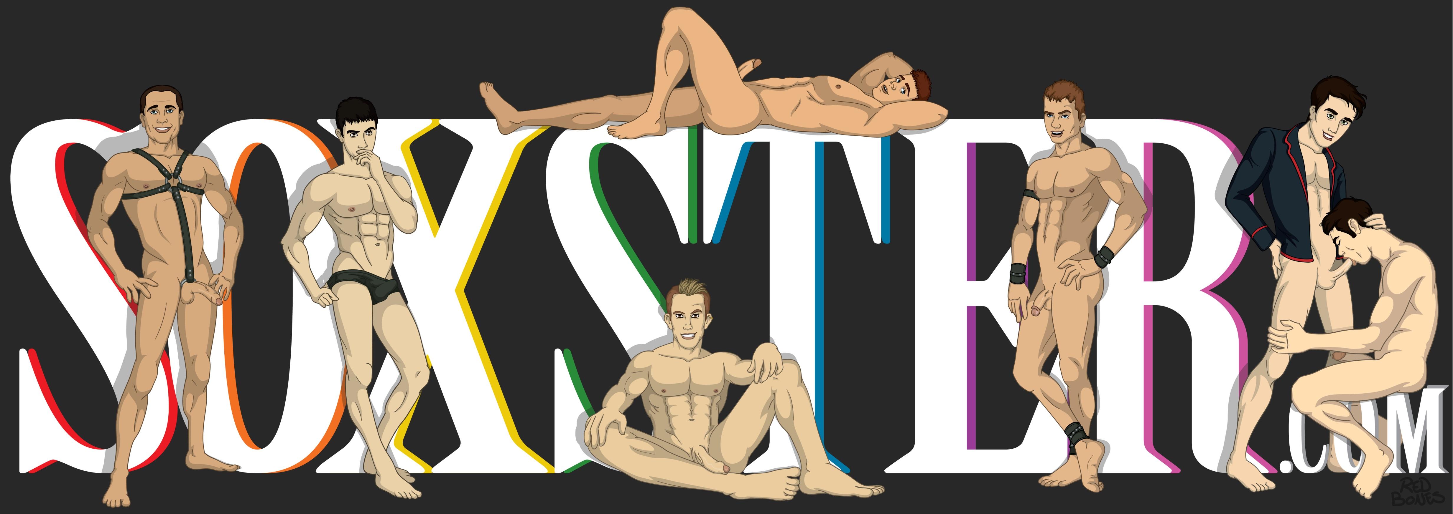 logo fin2