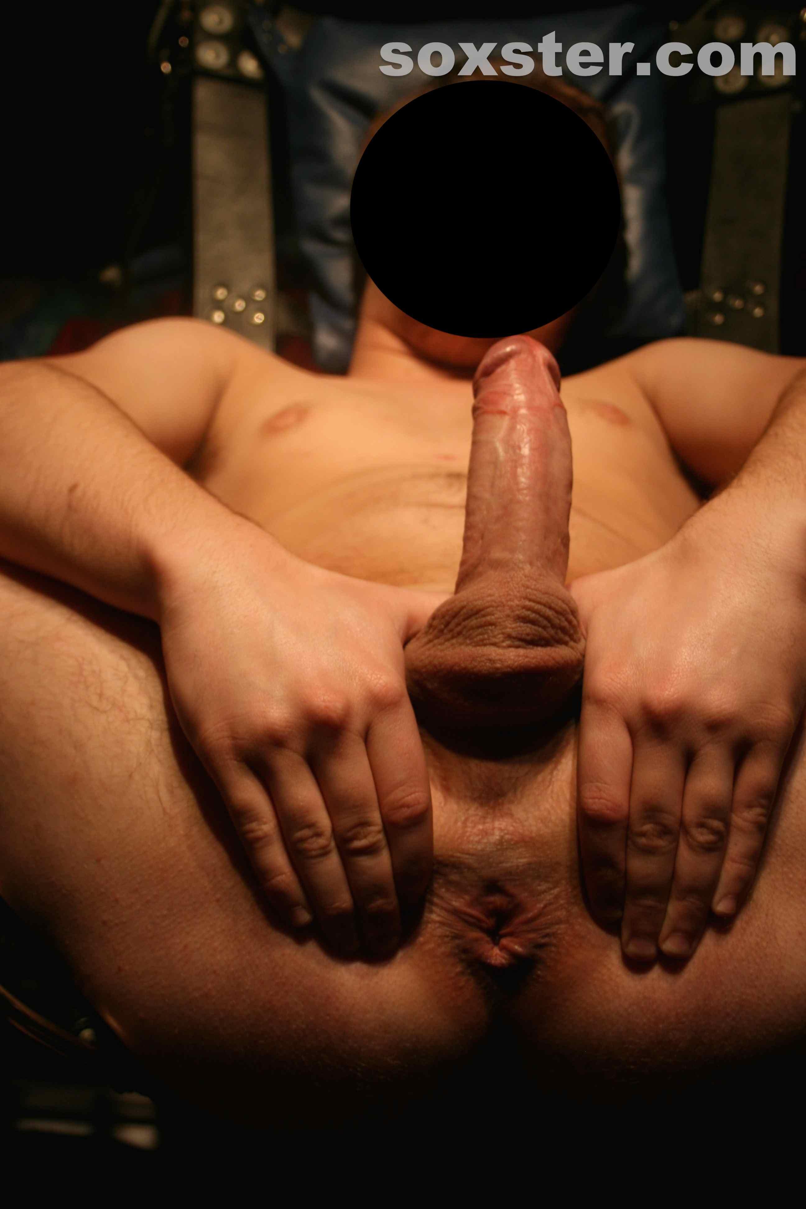IMG_8668
